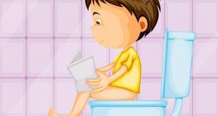 تدريب الطفل على استخدام الحمام , تخلصى من الحفاض بسهوله