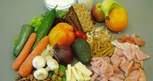 صورة اطعمة تقوي المناعة , اجعل مناعه جسمك قويه