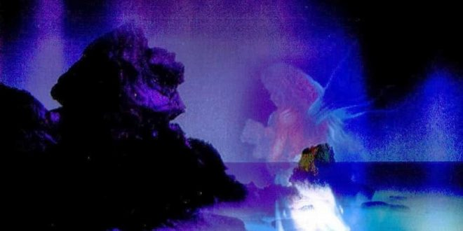 صور تفسير احلام ابن سيرين بالحروف الابجدية , تفسيرات لابن سيرين شامله احلام كثيرة