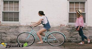 تفسير حلم ركوب السيكل للعزباء , الدراجة في المنام ماذا تعني