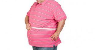 صورة ادويه للتخسيس بدون اثار جانبيه , بدون تعب او مشقة ادوية تساعدك على فقدان الوزن