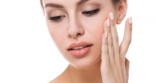 عمليات تجميل جروح الوجه بالليزر , اجعلى وجهك صافى باستخدام الليزر