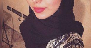 صور بنات محجبات مغربيات , جمال و رقه الفتاه المغربيه