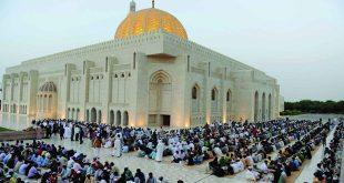 صورة تعبير عن عمان , تعرف على عمان الدوله الساحره
