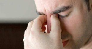 صورة تجربتي مع حساسية الانف , علاج فعال للتخلص من ازعاج الحساسيه