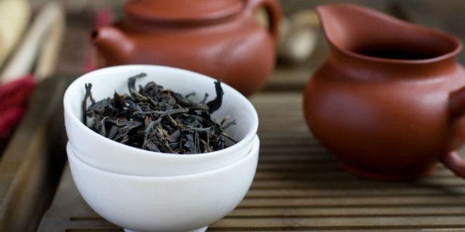 صور فوائد الشاي الصيني , كيفيه الاستفاده من هذا المشروب السحرى