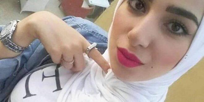 صورة فيس بوك بنات تونس , اجمل بنات علي الفيس بوك