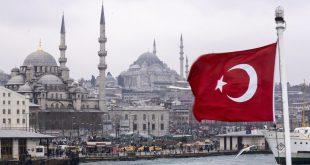 صورة تعليم كلمات تركية , اذا اردت ان تغير حياتك تعلم هذه اللغه