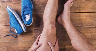 تمارين تقوية عضلات الفخذ , تجميل عضله الفخذ