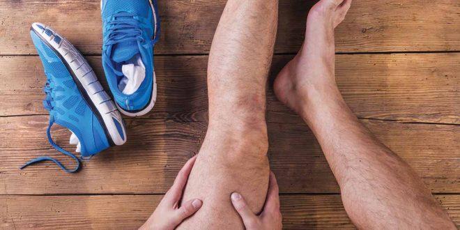 صورة تمارين تقوية عضلات الفخذ , تجميل عضله الفخذ
