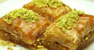 حلويات اردنية مشهورة , طرق عمل حلويات شعبيه قديمه اردنيه