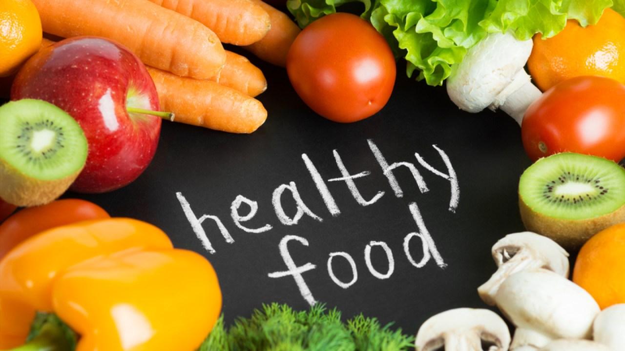 صور بحث عن التغذية , وبقيت اعرف كيف اخسر وزني وكيف ازيده من هذه المعلومات