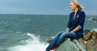 بنت على البحر , اجمل صور بنات علي البحر