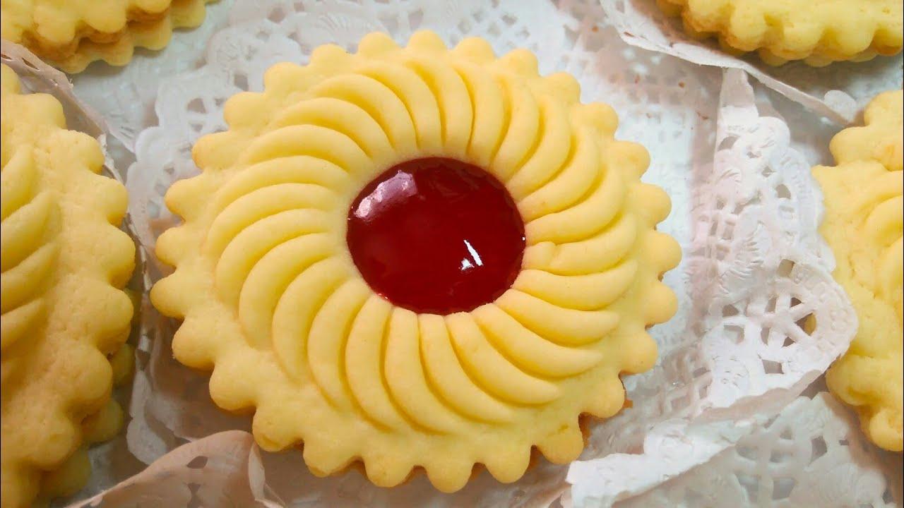 من الحلويات مكونة من 6 حروف الصور Un Unpasoatiempo Info