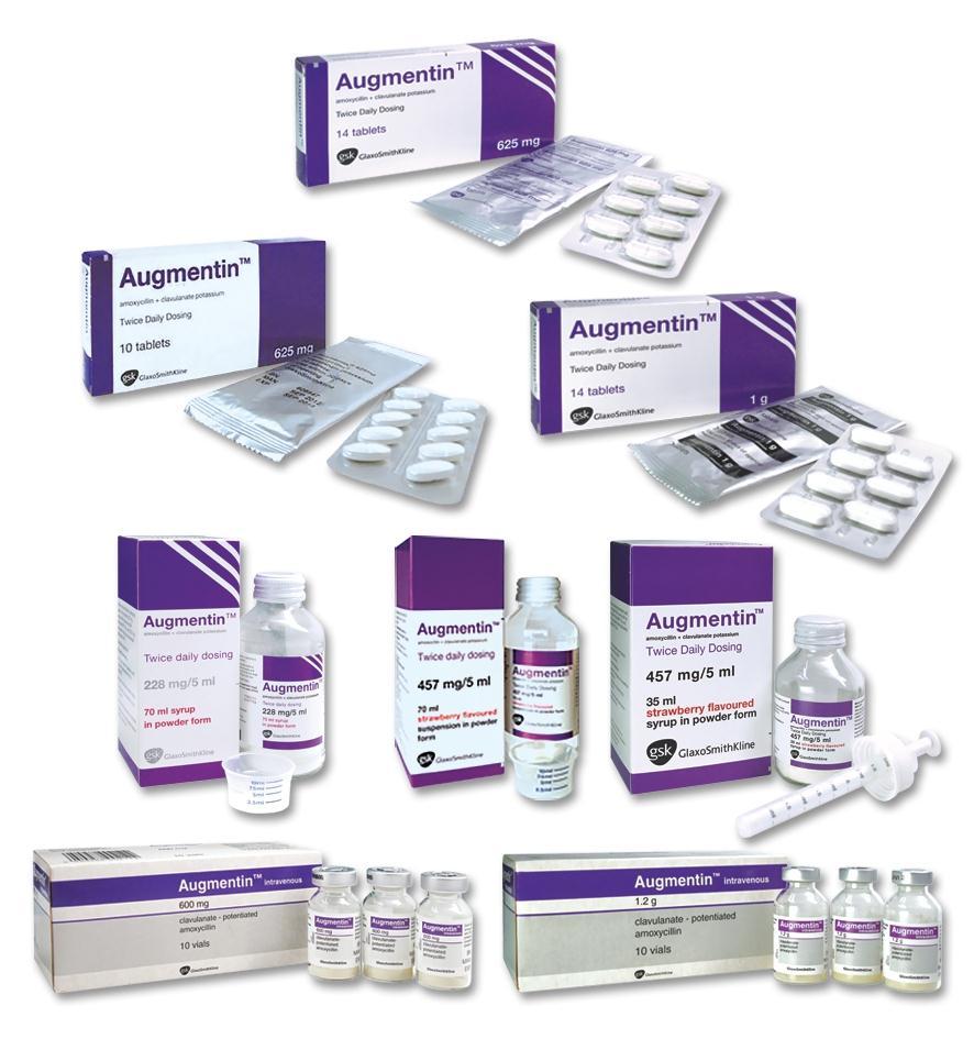 صورة انواع المضادات الحيوية للاطفال , بعض اسماء المضادات الحيويه 1644