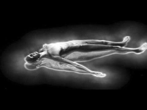 صورة الموت في المنام لابن سيرين , ما سيحدث لك عند موتك بالحلم