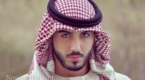 صورة شباب سعوديين حلوين , من المملكة احلى شباب روشين