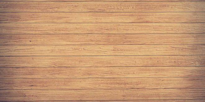 صورة تركيب جدار خشبي , تعلم طريقه تركيب الخشب على الحائط