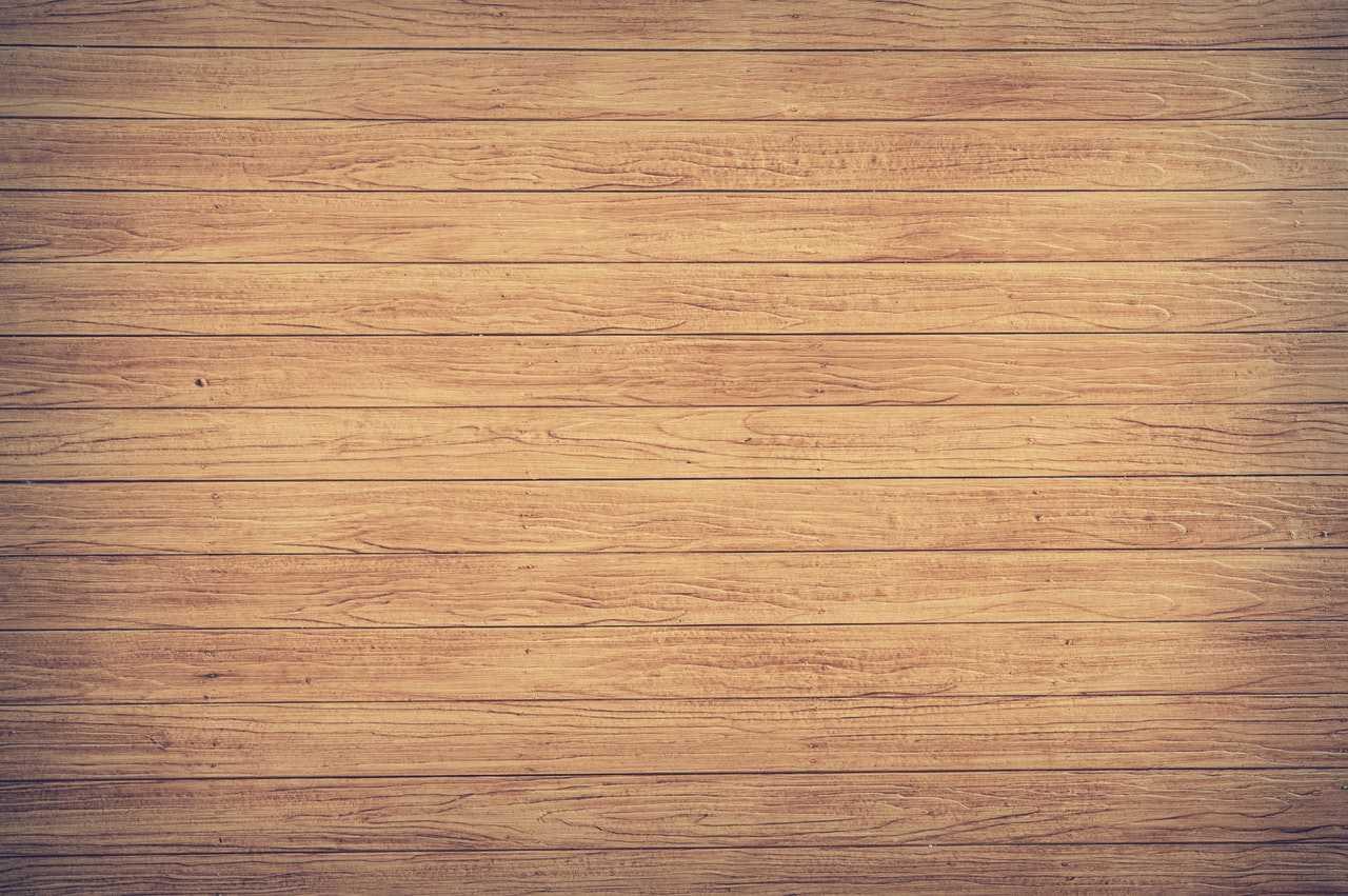 صور تركيب جدار خشبي , تعلم طريقه تركيب الخشب على الحائط