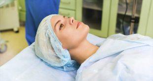 صورة الرحم بعد الاجهاض , كيفيه تنظيف الرحم بعد الاجهاض 884 2 310x165