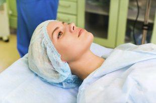 صورة الرحم بعد الاجهاض , كيفيه تنظيف الرحم بعد الاجهاض