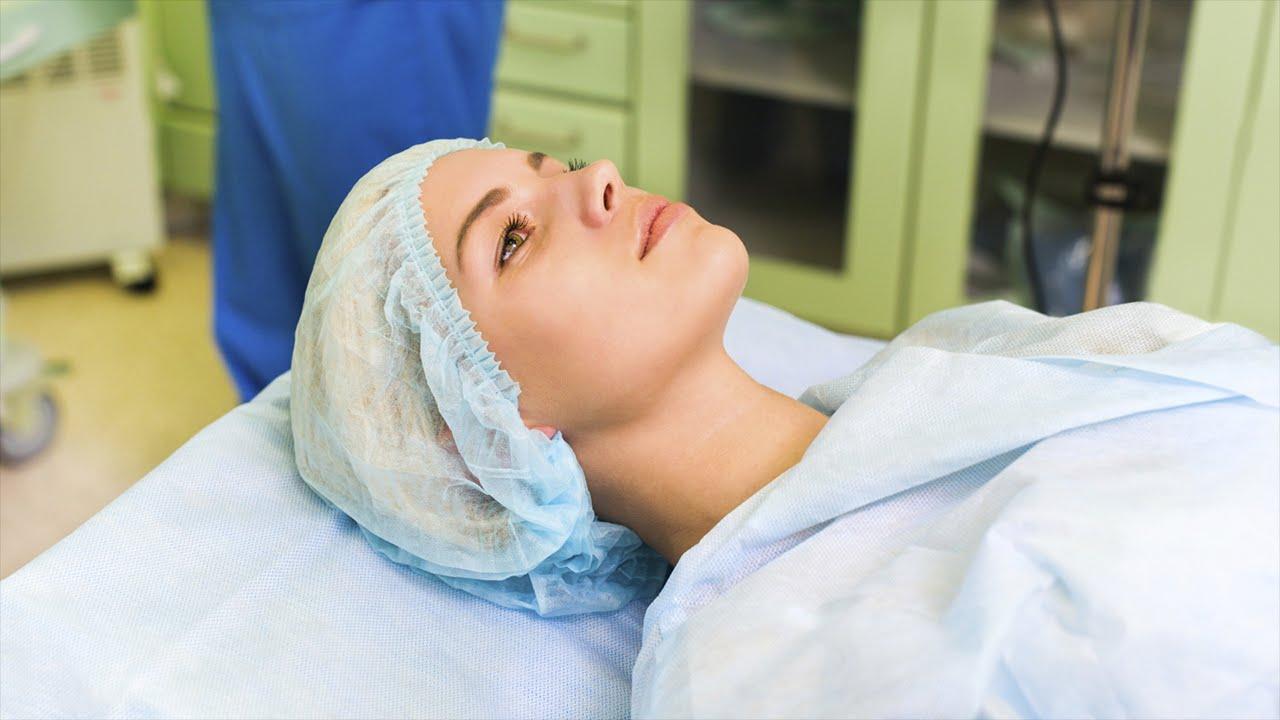 صورة الرحم بعد الاجهاض , كيفيه تنظيف الرحم بعد الاجهاض 884