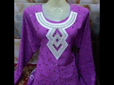 صورة خياطة نسائية كل ماهو جديد , ملابس على الموضة لكل امراة جميلة