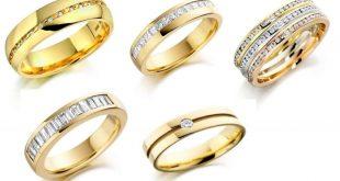 الخاتم في الحلم , تفسير وجود خاتم فى المنام