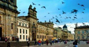 صورة اين تقع كولومبيا , تعرف على كولومبيا لو نفسك تسافر