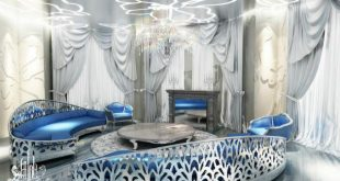 صورة تصميم داخلي الرياض , بتغير ديكور منزلك انصحك بتلك الديكورات البسيطه