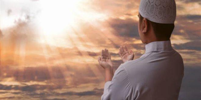 صورة دعاء شامل مكتوب , راحة النفس والقلب لا تاتى الا بالدعاء والتوجه لله