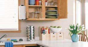 صورة ادوات المطبخ 2019 , اسماء ادوات المطبخ بالتفصيل