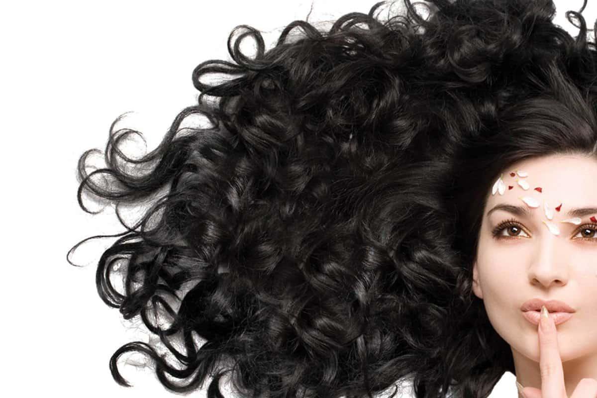 صورة ما معنى صبغة الشعر في الحلم , حلمت ان بصبغ شعرى