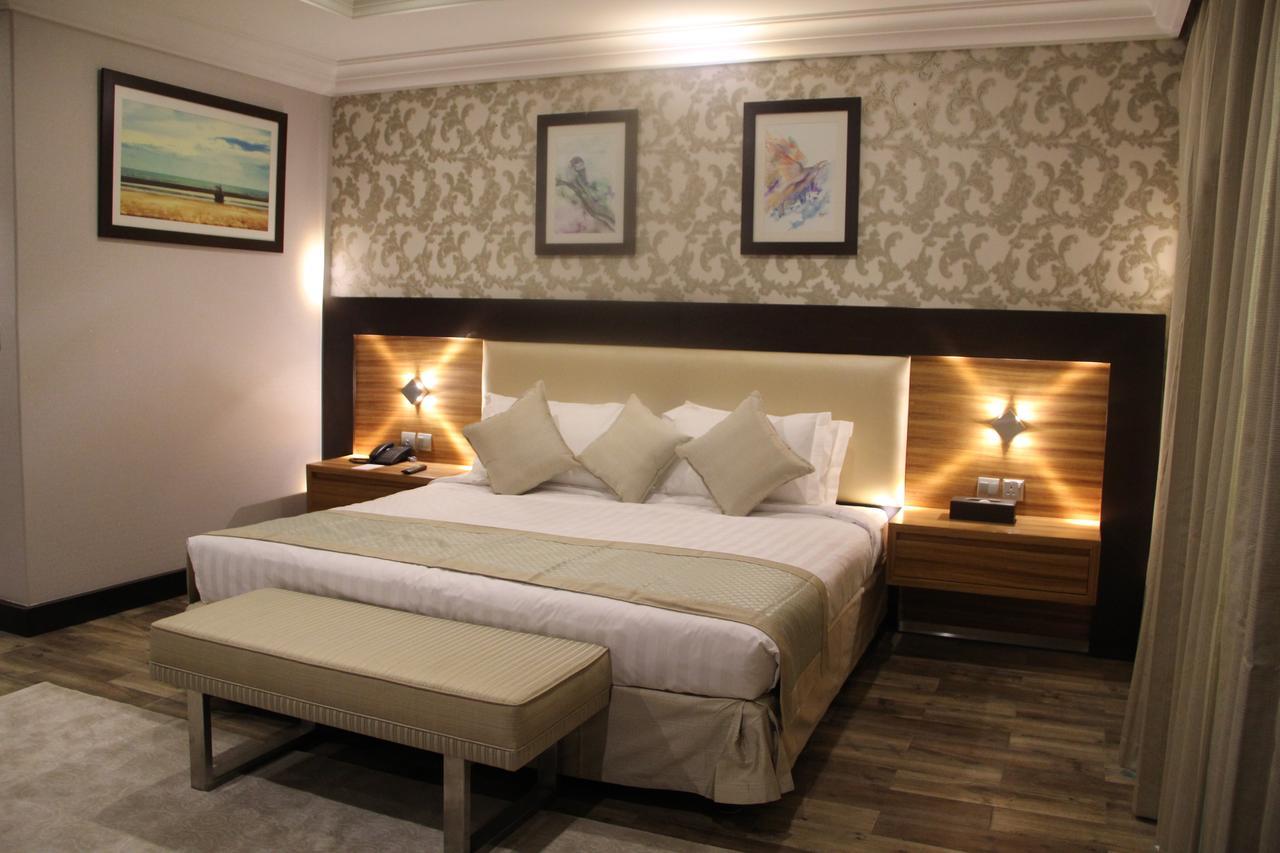 صورة تفسير حلم غرفة , حلمت بغرفه نوم