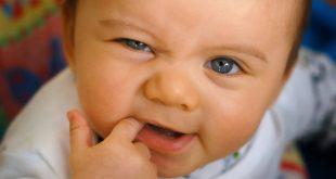 صورة سبب فطريات الفم , اسهل طريقه لعلاج فطريات الفم