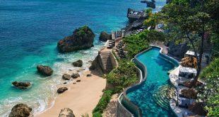 صورة افضل الجزر في اندونيسيا , لو هتسافر اندونسيا انصحك بتلك الجزر
