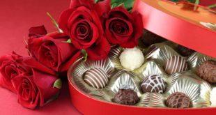 صورة افكار هدايا لخطيبك , اجمل الهدايا لخطيبك