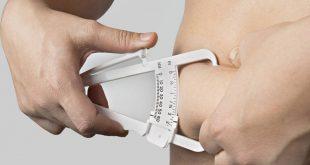 صورة نسبة دهون الجسم , اضرار الدهون ف الجسم