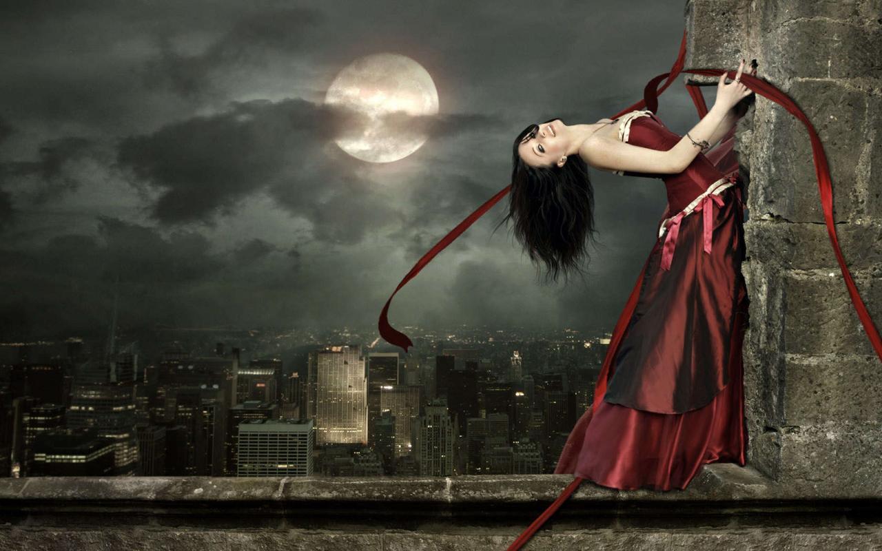 صورة بوستات رومانسية حزينة , من اجمل البوستات الحزينه الرومانسيه