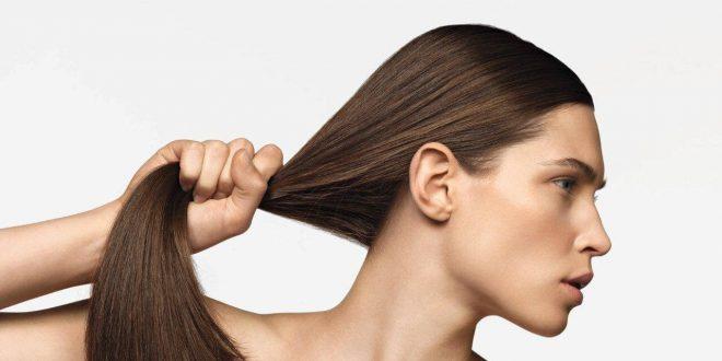 صورة علاج لتساقط الشعر , القضاء على تساقط الشعر نهائيا