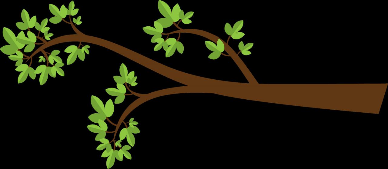 صورة جذع شجرة في المنام , حلمت ب جذع شجره
