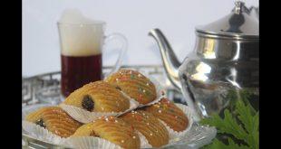 صورة فتافيت ليبية حلويات , اروع طرق لعمل الحلويات