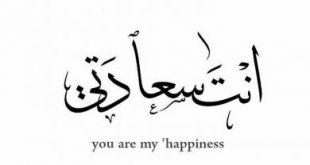 صورة كلمة سعادتي بالانجليزي , عبر عن سعادتك بالانجليزى بطريقه صحيحه