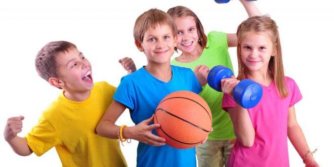 صورة ما معنى الرياضة , فوايد الرياضه واضرارها