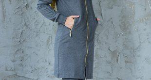 صورة ملابس رياضية للبنات المحجبات , اجمل ملابس رياضيه للمحجبات