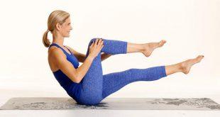 تمارين لتنحيف الجسم كامل , افضل التمارين لتنحيف الجسم