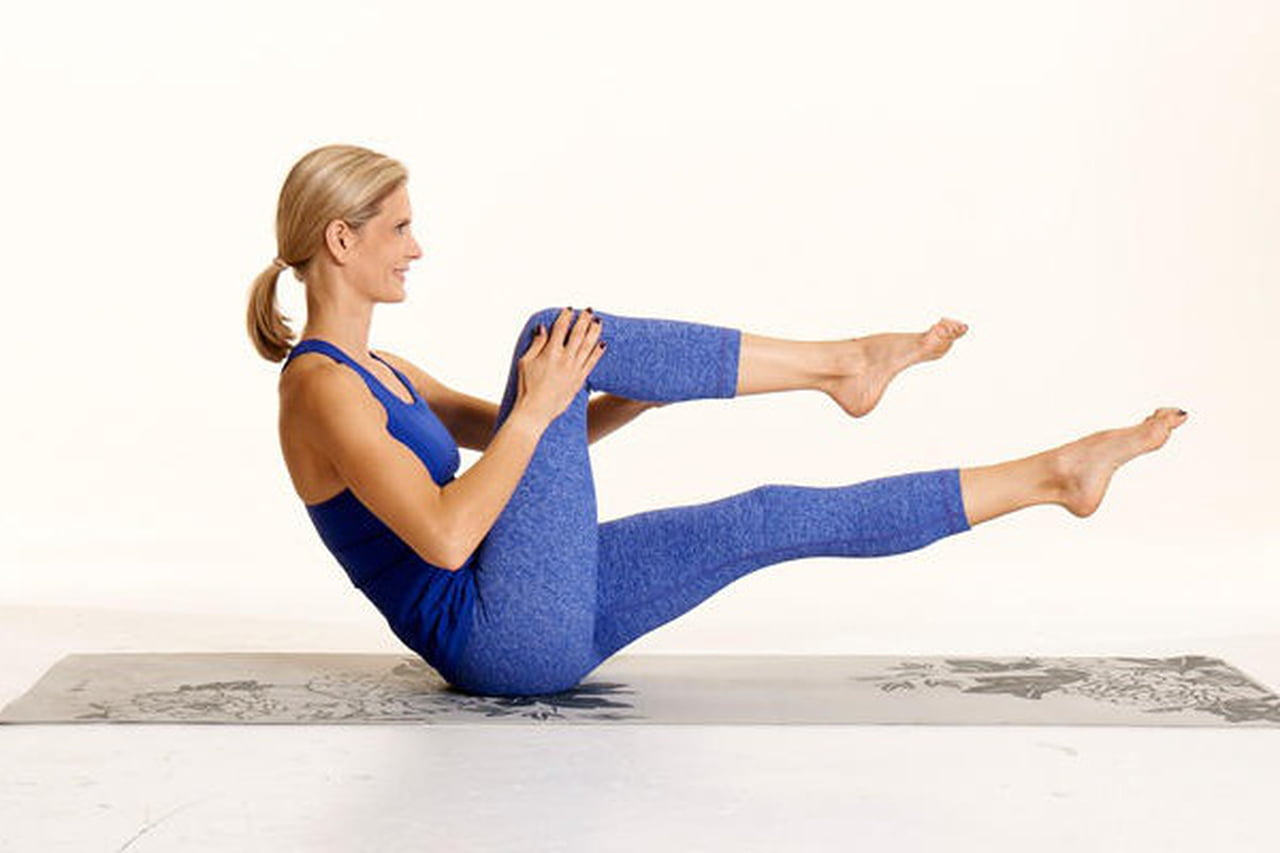 صورة تمارين لتنحيف الجسم كامل , افضل التمارين لتنحيف الجسم