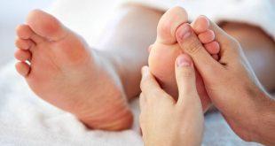 اعراض النقرس واسبابه , ارشادات يجب معرفتها لو انت مريض بالنقرس