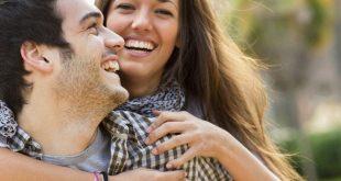 صورة اختبار حب الزوج لزوجته , اهميه اختبار الحب