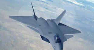 صورة من اشهر انواع الطائرات المقاتلة ف , احسن نوع في الطائرات المقاتله